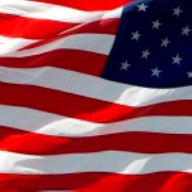 Staatssecretaris heeft geen problemen met Amerikaanse thuiszorgaanbieder