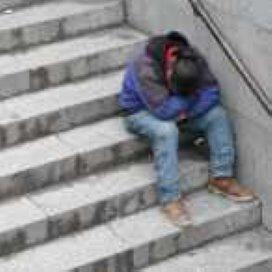 'Leger des Heils doet het goed in de jeugdbescherming'