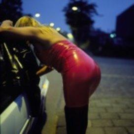 Privacy en veiligheid prostituees in gedrang