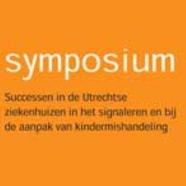 'Signalering kindermishandeling in Utrecht succesvol'