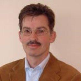 Kees Penninx (Zilveren Kracht): 'We geven tegengas aan het beeld dat ouderen zwak en ziek zijn'
