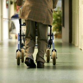 Stijging zorgkosten door meer behandelingen