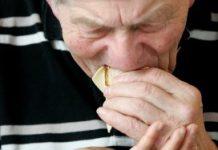 220.000 mantelzorgers zwaar belast