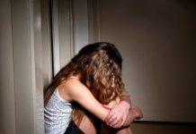 Justitie vervolgt oud-pleegmoeder gezinshuis