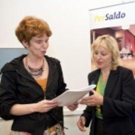 Aline Saers (Per Saldo): PGB moet terug naar roots