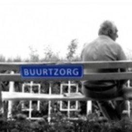 Buurtzorg Nederland ook in ggz en buitenland