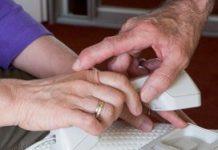 Mantelzorgers betalen de participatie