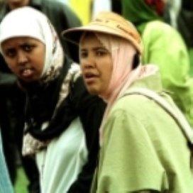 Hulp voor gemeenten met etnische registratie