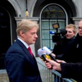 Van Rijn wil snel duidelijkheid dagbesteding