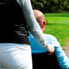 VGN: '4000 banen gehandicaptenzorg verdwijnen'