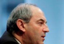 Cohen sluit jongerencentrum in de Baarsjes