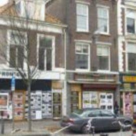 Stationsbuurt: van probleemwijk naar prachtwijk?