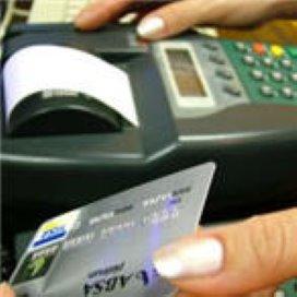 Gemeentelijke schuldhulpverlening moet beter