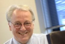 Thuiszorgbestuurders over de WMO: 'Op billen wassen kun je niet concurreren'