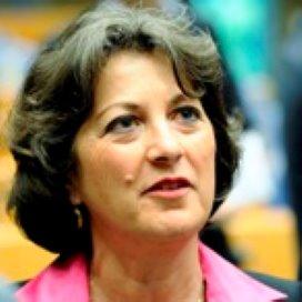 'Bezuiniging Wmo is geen schending afspraken'