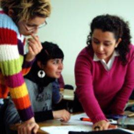 'Leerachterstanden op scholen onnodig'