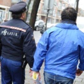 Volgen veelplegers Amsterdam-Zuidoost helpt