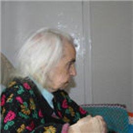 'Zorg Parkinsonpatiënt in verpleeghuis schiet tekort'