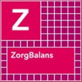 Acht miljoen verlies bij Zorgbalans in Haarlem
