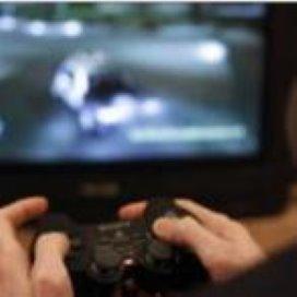Gevoeligheid gamer bepaalt verslaving