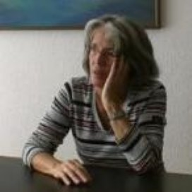 Arts terughoudend bij euthanasie dementerende