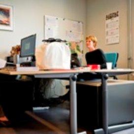VNG wil meer invloed op terrein werk en zorg