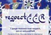 'Mannen van eer' denken verschillend over respect