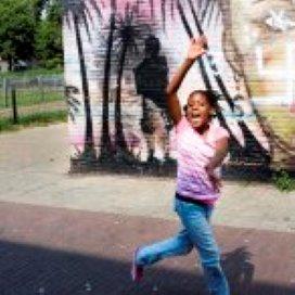 'Focus op lichte hulp en preventie bij jeugd'