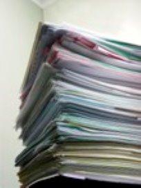 Dertig meldingen over regeldruk in jeugdketen