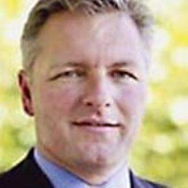 Aad Koster (directeur ActiZ): 'We gaan niet lijdzaam afwachten'