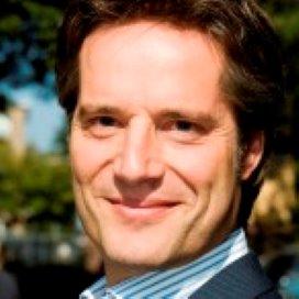 Hoogleraar Verbraak: 'Psycholoog denkt onterecht dat ggz niet beter kan'