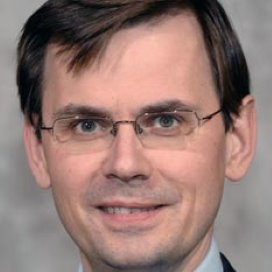 Kamer twijfelt over plan risicoanalyse Rouvoet