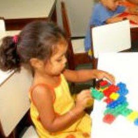 Tachtig miljoen euro voor gelijke kansen arme kinderen