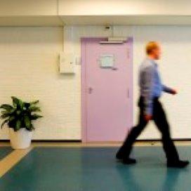 'Veiligheid in jeugdinrichtingen beter'