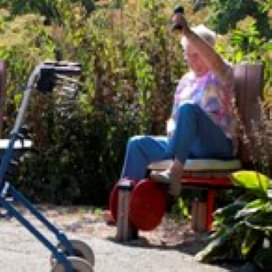 'Kijk beter naar sportwensen van ouderen'