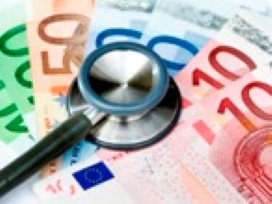 Amsterdam-Oost onderzoekt subsidies welzijn