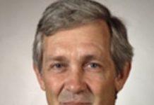 Psychiater Bas Verwey: 'Suïcidepogingen dalen door systematische zorg'