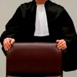 Ggz-patiënten stappen naar rechter