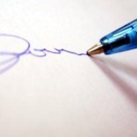 ActiZ: 'Meerjarencontract verbetert relatie met zorgcliënten'
