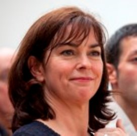 GroenLinks wil arbeidswet voor beperkten