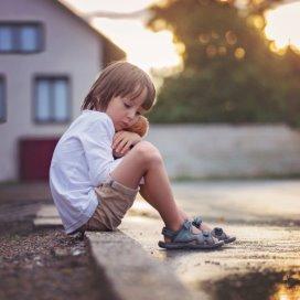 1-Armoede-Fotolia.jpg