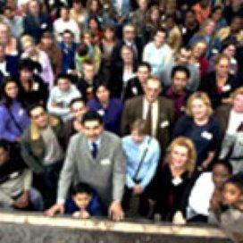 Meer kennis nodig over diversiteit doelgroepen in Wmo