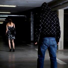 seksueel-geweld-Fotolia.jpg