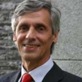 Jan Coolen (NPCF): 'Haal luchtbellen uit dure zorg