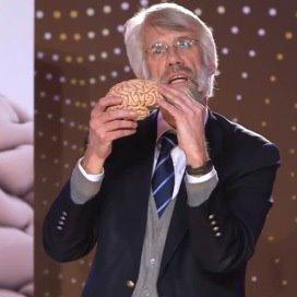 Wat muziek doet tegen autisme en Alzheimer