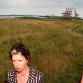 Minister Verburg: Topdorp als krachtwijk van het platteland