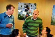 Sociale wijkteams vervallen in oude werkwijze