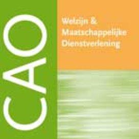 CAO Welzijn loopt stuk op seniorenverlof