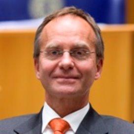 Kabinet krijgt weer minister van integratie