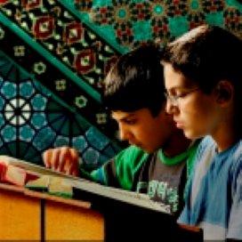 Moskeeën leren radicalisering voorkomen